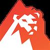 cryptolions1 icon